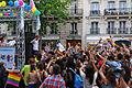Paris Gay Pride 2011 (27).jpg
