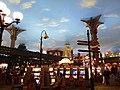 Paris Hotel, Las Vegas (3191383235).jpg