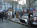 Paris Montmartre Place du Tertre dsc07247.jpg