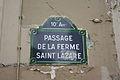 Paris Passage de la Ferme Saint-Lazare 161.JPG
