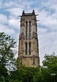 Paris Tour Saint-Jacques 05.jpg