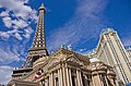 Paris hotel Vegas 15.jpg