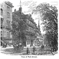ParkSt Boston Bacon 1886.png