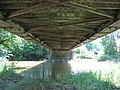 Parker Covered Bridge, underside.jpg