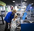 Parker Solar Probe Families and Friends Day - 26248220107.jpg