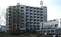 Parkhotel-Westfalenhalle-0006.JPG