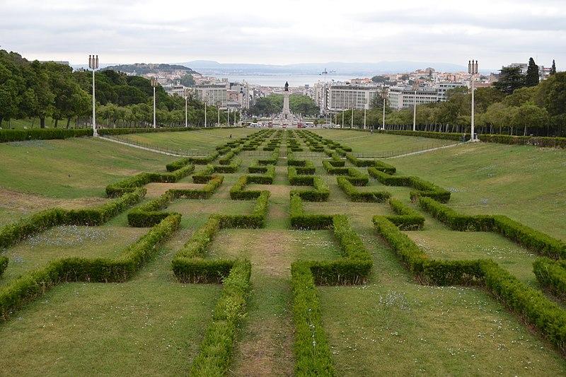 O que fazer sem dinheiro em Lisboa