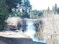 Parque Infanta Elena (Sevilla) 06.jpg