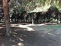 Parque Infanta Elena (Sevilla) 24.jpg