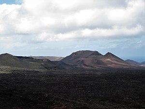 Parque Nacional de Timanfaya 1.jpg