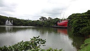 Parque Portugal (13)