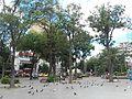 Parque Sder Cúcuta NdeS.jpeg