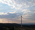 Parque eólico da Serra Alta.jpg
