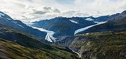 Parque estatal Chugach, Alaska, Estados Unidos, 2017-08-22, DD 58.jpg