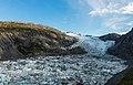Parque estatal Chugach, Alaska, Estados Unidos, 2017-08-22, DD 82.jpg