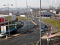 Parr Street, St. Helens - geograph.org.uk - 1743893.jpg