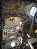Parroquia de san miguel arcangel interior parte 1.JPG