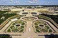 Parterres del Palacio Versalles.jpg