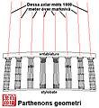 Parthenons geometri.jpg