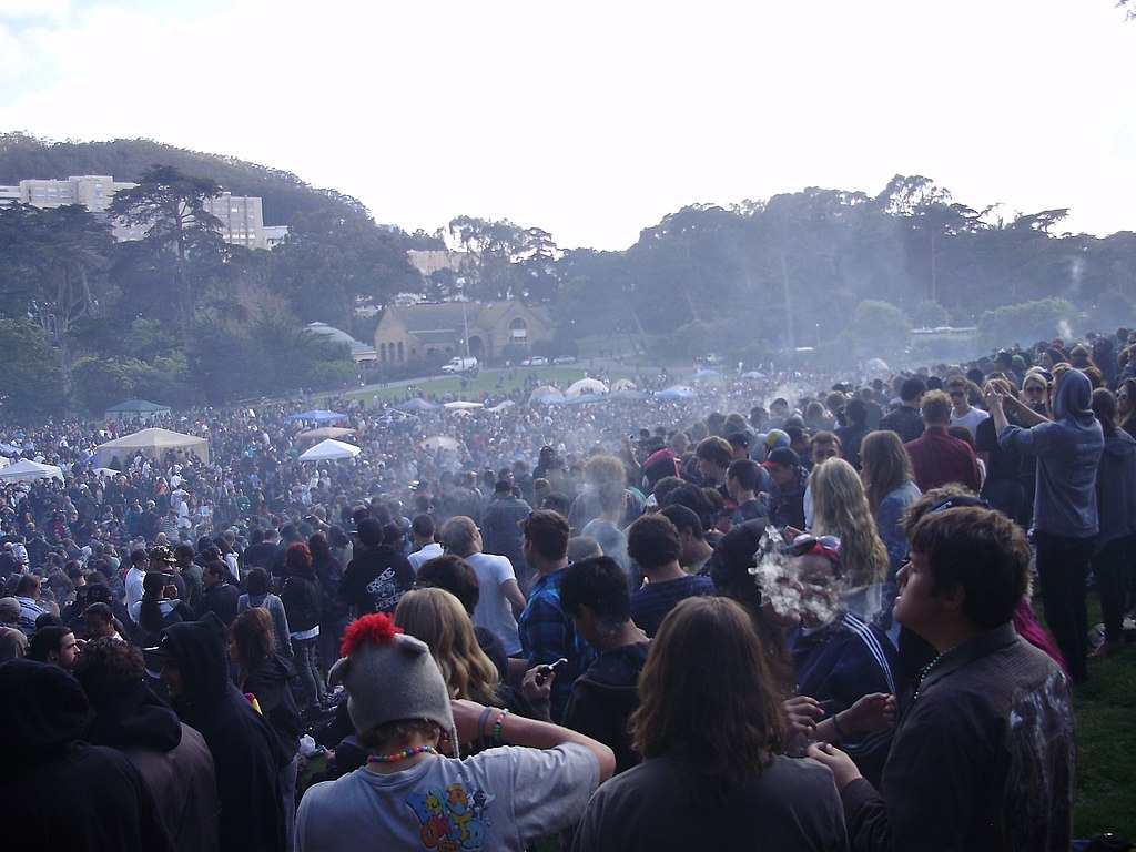 Image result for 420 hippie hill 2016
