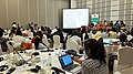 Participants at the 2018 African Summit on Women and Girls in Technology 03.jpg