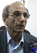 Parviz Kardavani-Semnan2.jpg