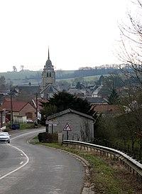 Pas-en-Artois panorama 1.jpg