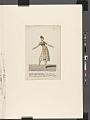 Pas comique du le ballet (Mlle. Hullin) dans la Lampe merveileuse, (Acade Rle de Musique) (NYPL b12148618-5242544).tiff