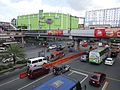 Pasay Rotonda (EDSA cor. Taft Avenue, Pasay; 2017-01-01).jpg