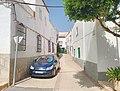 Paseo Escuela de Wikicronistas - Íllar 2021-08-17 46.jpg