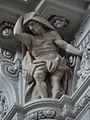 Passau, Dom St Stephan-Interior 24.JPG