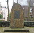 Passeurs-Monument Esch-Uelzecht.jpg