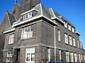 Pastorie van St Josephkerk Leiden.JPG
