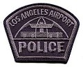 Patch of the Los Angeles Airport Police (Subdued).jpg