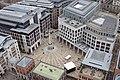 Paternoster Square in London.jpg