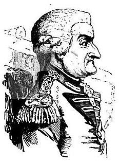 Patrick Murray, 5th Lord Elibank British economist