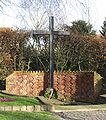 Patriotgraven-Vestre-Kirkegård-Århus-1.jpg