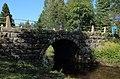 Pattijoki Bridge Raahe 20160726 01.jpg