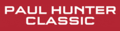 Paul Hunter Classic 2017 Logo.png