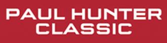 2017 Paul Hunter Classic - Image: Paul Hunter Classic 2017 Logo