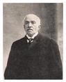 Paul Michaux.png