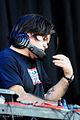 Paul Oakenfold @ Wellington Square (1 3 2009) (3337106922).jpg