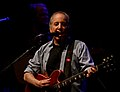 Paul Simon at the 9-30 Club (d).jpg