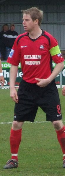 Paul armstrong eastbourne borough.JPG