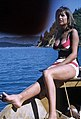 Pauline, Queen Charlotte Sound, 1969 - Flickr - PhillipC.jpg