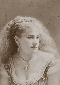 Pauline Markham 01.JPG