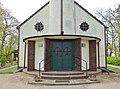 Paulinenaue church 2016 portal NE.jpg