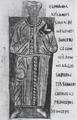 Paulus Diaconus Plutei 65.35 b&w.png