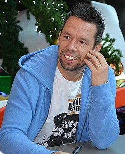 Pavel Horváth (2012).JPG