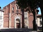 Pavia San Pietro in Ciel d'Oro1.JPG